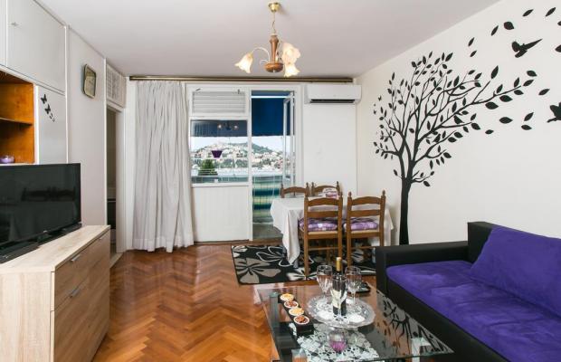 фото отеля Miletic Apartments изображение №17