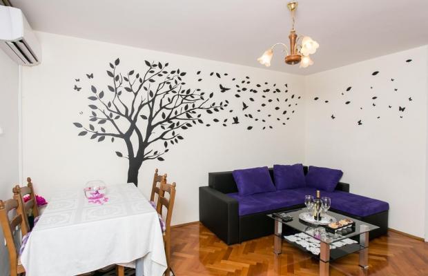 фотографии Miletic Apartments изображение №12
