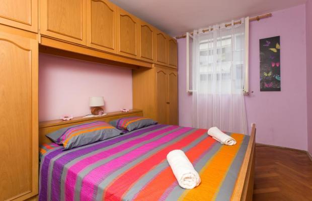 фото Miletic Apartments изображение №10