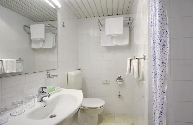 фото Valamar Family Life Bellevue Resort (ex. Valamar Albona Hotel & Residence) изображение №26