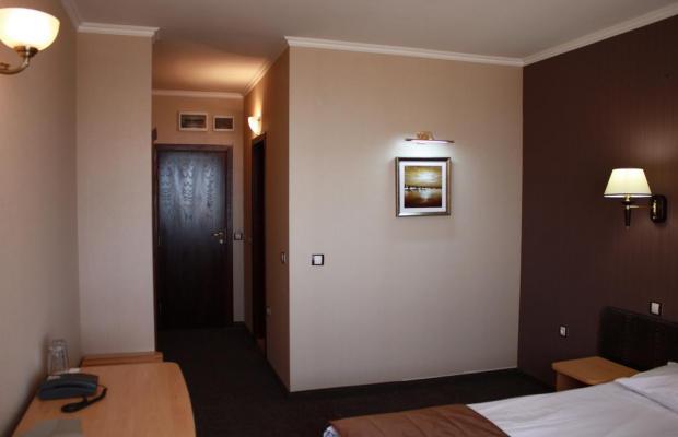 фото отеля Палазо (Palazzo) изображение №13