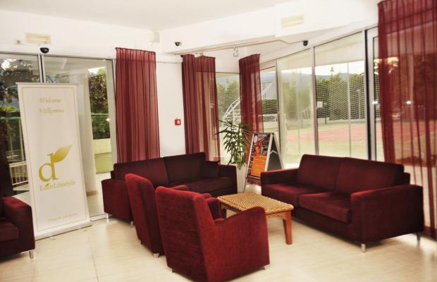 фотографии отеля Hunguest Hotel Sun Resort изображение №11
