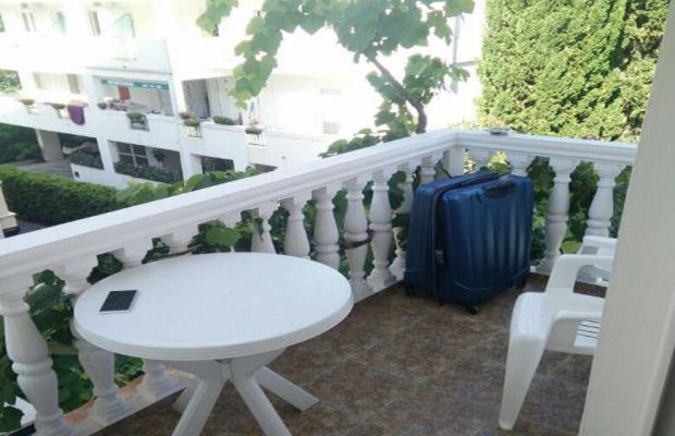 фотографии отеля Villa Kralj изображение №7