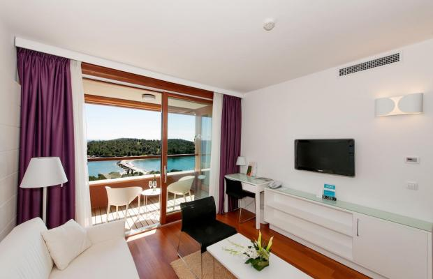 фотографии All Suite Island Hotel Istra изображение №40