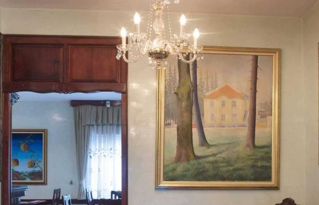 фото Villa Lux изображение №38