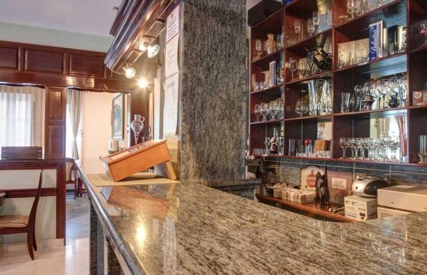 фото отеля Villa Lux изображение №33