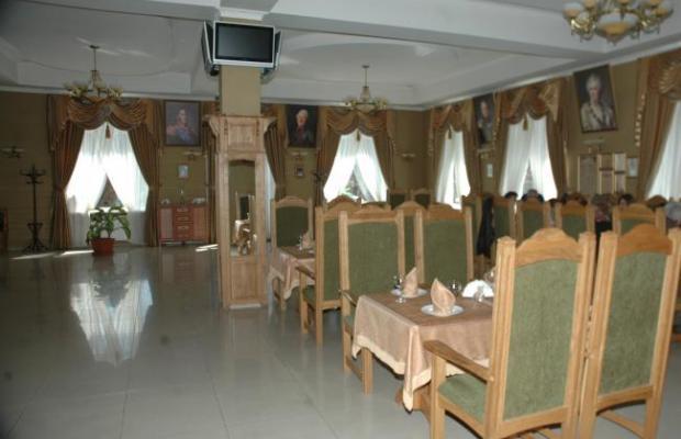 фотографии отеля Крым (Krym) изображение №3