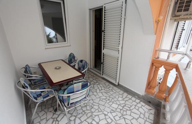 фотографии Villa Memidz изображение №8