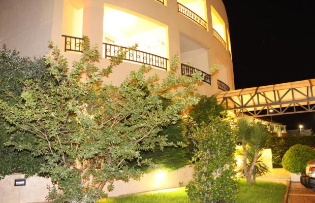 фото Villa Mirenza изображение №26