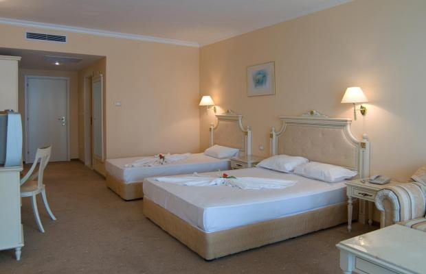 фото отеля Marina Beach (Марина Бич) изображение №25