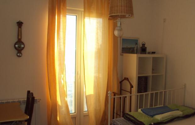 фото Apartments Sonja изображение №6