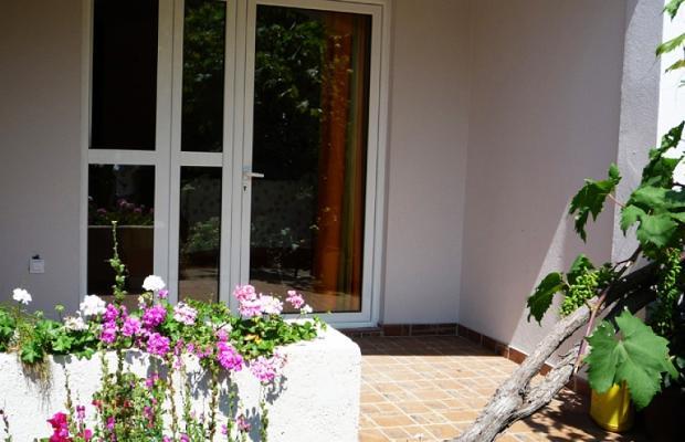 фото Villa Nada изображение №2
