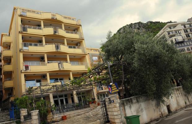 фото отеля Radjenovic Misko изображение №1