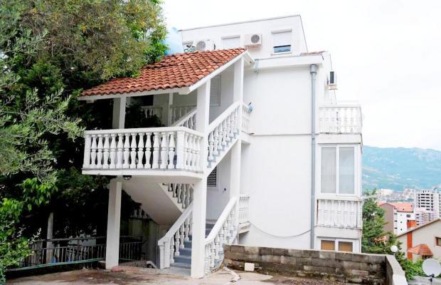 фото Villa Bjelica изображение №2