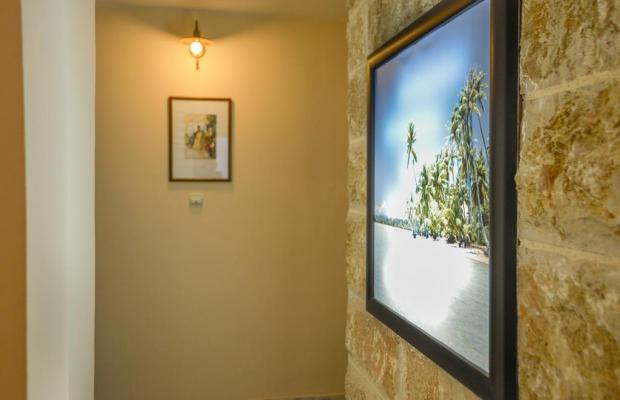 фотографии Villa Perla Di Mare изображение №28