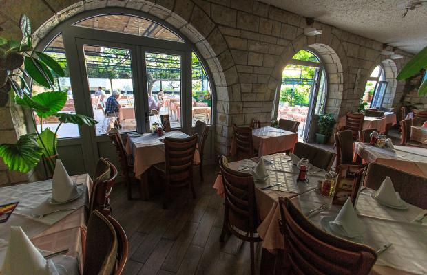 фотографии Drago Rooms & Apartments Sveti Srefan изображение №48