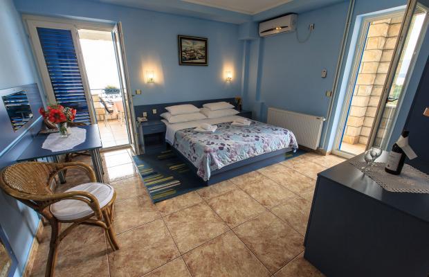 фотографии Drago Rooms & Apartments Sveti Srefan изображение №12
