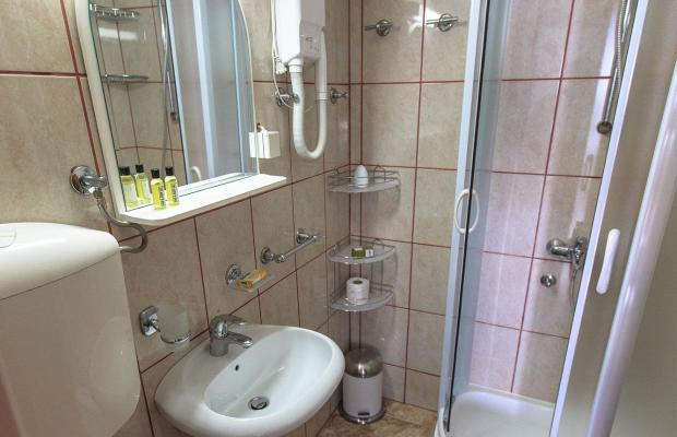 фотографии Drago Rooms & Apartments Sveti Srefan изображение №8