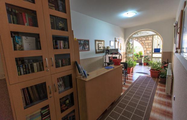 фотографии Drago Rooms & Apartments Sveti Srefan изображение №4