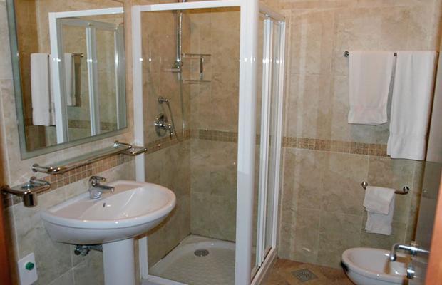 фото отеля Apartmani Svetionik  изображение №5