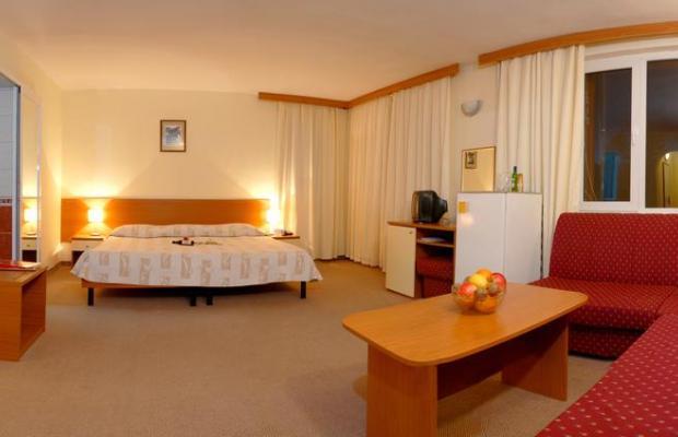 фотографии отеля Преспа (Prespa) изображение №15