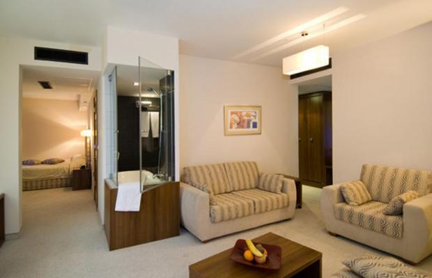 фото отеля Burgas изображение №21