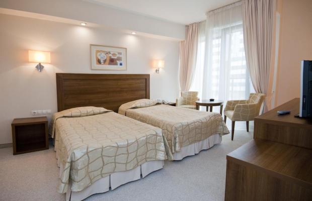 фото отеля Burgas изображение №13