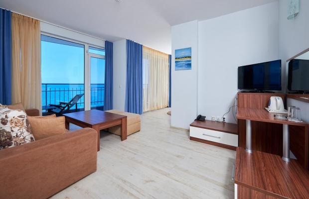 фото отеля Регата (Regata) изображение №17