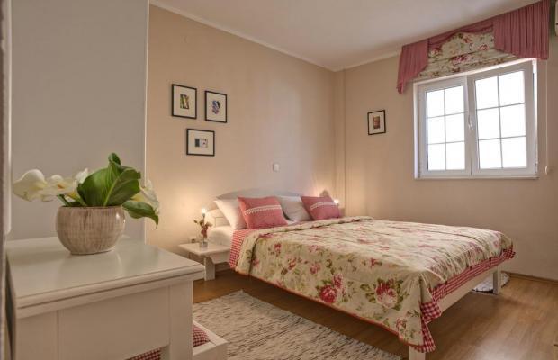 фотографии отеля Marinero Apartaments изображение №15