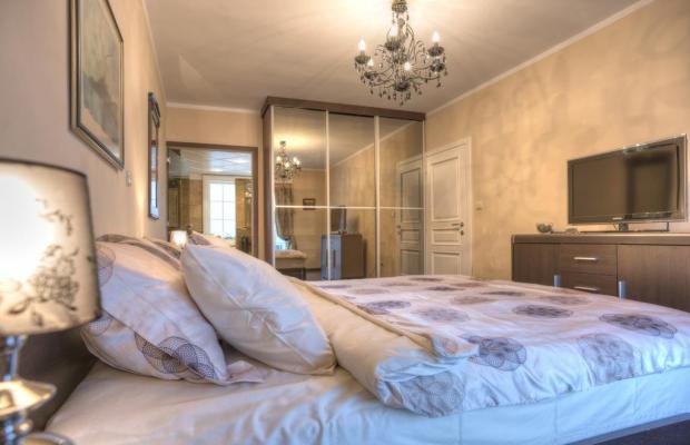 фотографии Marinero Apartaments изображение №12