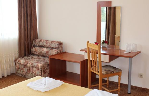 фотографии отеля Вилла Амфора (Villa Amfora; Villa Amphora) изображение №31