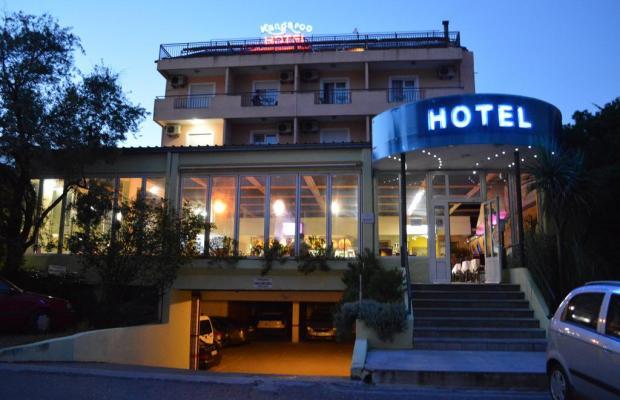 фото отеля Kangaroo изображение №37