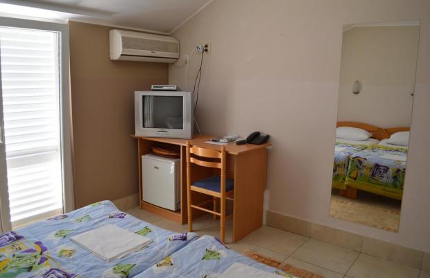 фото отеля Kangaroo изображение №17