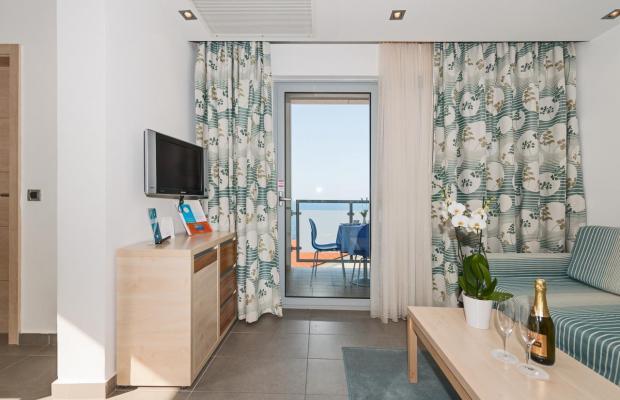 фотографии Maistra Resort Belvedere изображение №36