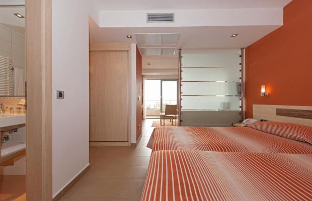 фотографии отеля Maistra Resort Belvedere изображение №35