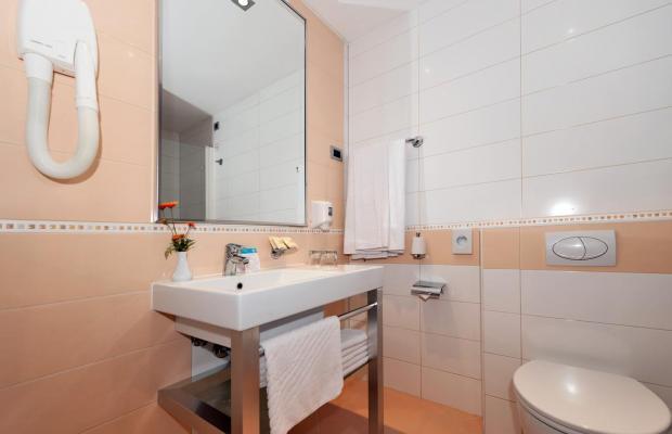 фотографии Maistra Resort Belvedere изображение №20