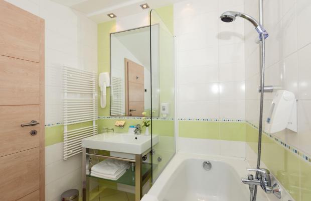 фотографии Maistra Resort Belvedere изображение №16