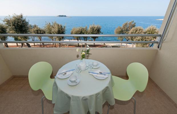 фото отеля Maistra Resort Belvedere изображение №13