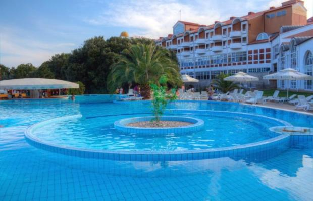 фото Resort Duga Uvala (ex. Croatia) изображение №34