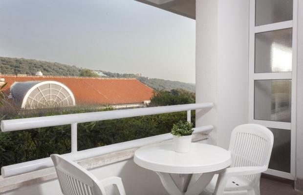 фотографии отеля Resort Duga Uvala (ex. Croatia) изображение №27