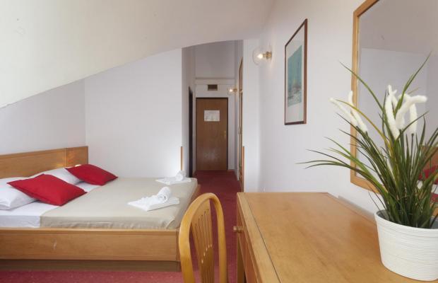фото отеля Resort Duga Uvala (ex. Croatia) изображение №9