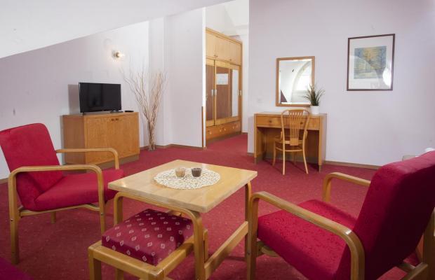 фотографии отеля Resort Duga Uvala (ex. Croatia) изображение №3