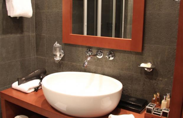 фотографии Avala Resort & Villas изображение №16