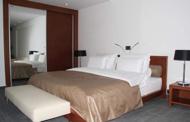 фото Avala Resort & Villas изображение №14