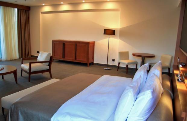 фотографии отеля Avala Resort & Villas изображение №11