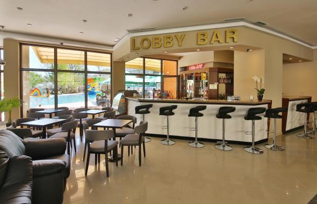 фото Prestige Hotel and Aquapark (ex. Golden Yavor) изображение №26