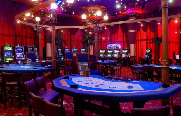 фото отеля Havana Hotel & Casino (Гавана Отель & Казино) изображение №37