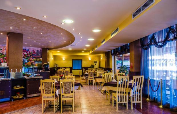 фотографии отеля Havana Hotel & Casino (Гавана Отель & Казино) изображение №15