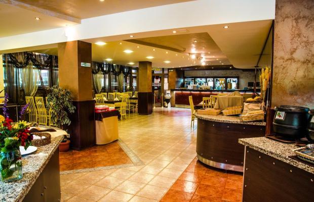 фото Havana Hotel & Casino (Гавана Отель & Казино) изображение №10