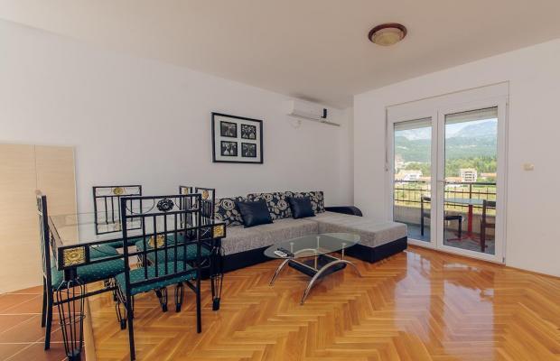 фото Novi Apartments изображение №10